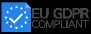 eu_gdpr_compliant_logo